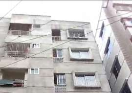 930 sqft, 2 Beds Ready Apartment/Flats for Sale at Uttara Apartment/Flats at