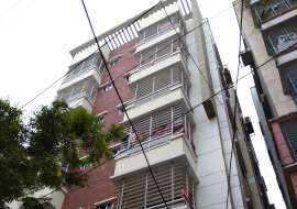 1246 sqft, 3 Beds Ready Apartment/Flats for Sale at Mirpur 2 Apartment/Flats at