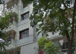 1700 sqft, 3 Beds Ready Apartment/Flats for Sale at Dhanmondi Apartment/Flats at