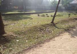 6 katha, Handed Over  Agriculture/Farm Land for Sale at Gazipur Sadar Agriculture/Farm Land at