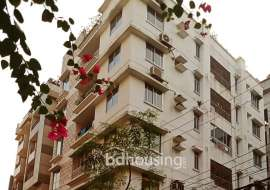 2250 sqft, 4 Beds Ready Apartment/Flats for Sale at Mirpur DOHS Apartment/Flats at