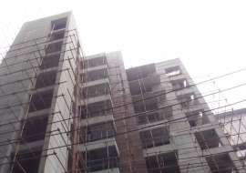 3250 sqft, 4 Beds Ready Apartment/Flats for Sale at Gulshan Apartment/Flats at