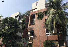 1980 sqft, 3 Beds Ready Apartment/Flats for Sale at Dhanmondi Apartment/Flats at