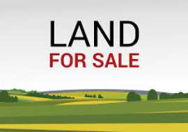 3 katha land @ purbachal sector-22 Residential Plot at
