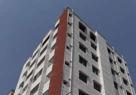 1000 sqft, 3 Beds Ready Apartment/Flats for Sale at Khilgaon Apartment/Flats at