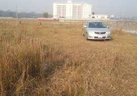 3 katha, Ready  Residential Plot for Sale at Ashulia Residential Plot at