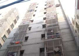 1350 sqft, 3 Beds Ready Apartment/Flats for Sale at Cantonment Apartment/Flats at