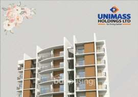 1200 sqft, 3 Beds Ready Apartment/Flats for Sale at Shyamoli Apartment/Flats at