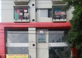 2200 sqft, Ready  Showroom/Shop/Restaurant for Sale at Ashkona Showroom/Shop/Restaurant at