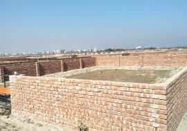 Block-K, 4 katha, Ready  Plot for Sale at Bashundhara R/A Residential Plot at