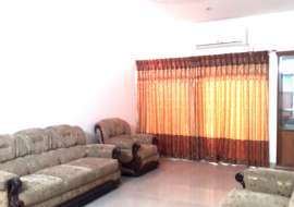 3245 sqft, 4 Beds Ready Apartment/Flats for Sale at Gulshan Apartment/Flats at