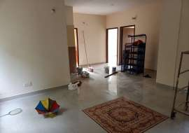 1250 sqft, 3 Beds Ready Apartment/Flats for Sale at Mohammadpur Apartment/Flats at