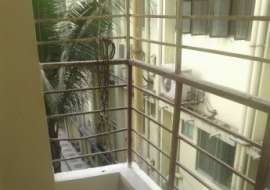 1200 sqft, 3 Beds Handed Over Apartment/Flats for Sale at Dhanmondi Apartment/Flats at
