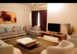 3150 sqft, 4 Beds Ready Apartment for Sale at Gulshan Apartment/Flats at