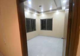 1266 sqft, 3 Beds Ready Apartment/Flats for Sale at Shyamoli Apartment/Flats at