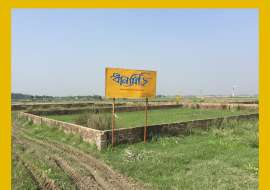 5 katha, Under Development  Residential Plot for Sale at Savar Residential Plot at