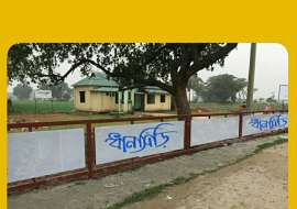 3 katha, Under Development  Residential Plot for Sale at Savar Residential Plot at