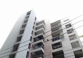 3120 sqft, 4 Beds Ready Apartme Flat for Sale at Gulshan 02 Apartment/Flats at