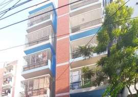 G. Niloy Apartment/Flats at Mohammadpur, Dhaka
