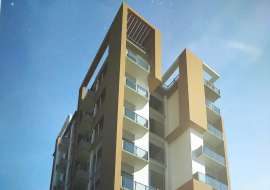 TCL M.View Apartment/Flats at Badda, Dhaka
