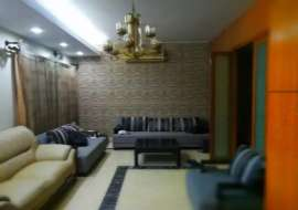 2416 sqft, 3 Beds Ready Flats for Sale at Mohammadpur Apartment/Flats at