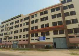 sqft, Industrial Space for Rent at Gazipur Sadar Industrial Space at
