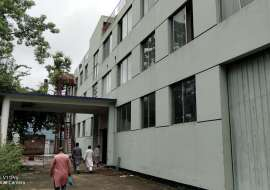175000 sqft, Industrial Space for Rent at Gazipur Sadar Industrial Space at