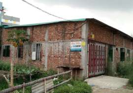 4000 sqft, Industrial Space for Rent at Uttara Industrial Space at