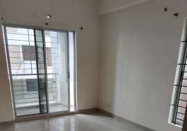 1700 sqft, 3 Beds Ready Flats for Sale at Mohammadpur Apartment/Flats at