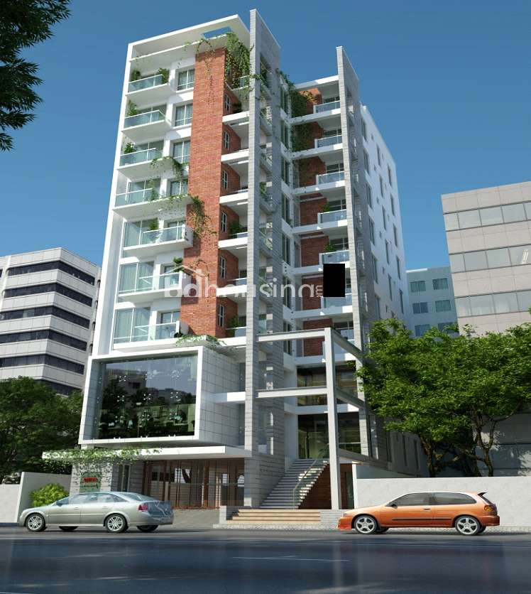 1600 sqft, 3 Beds Handed Over Apartment/Flats for Sale at Kalshi