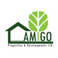 Amigo Properties & Developments Ltd.